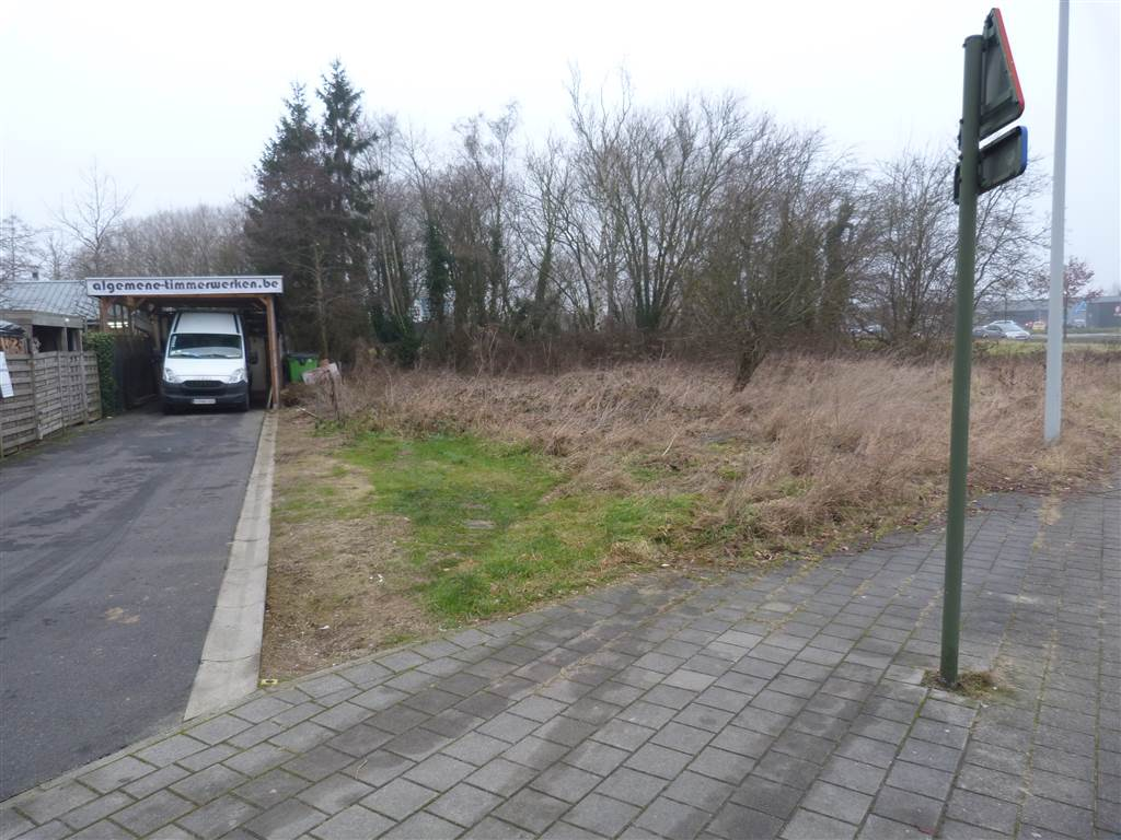 Beversesteenweg 209b Roeselare