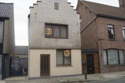 Sint-Elooistraat 50 te Ruddervoorde